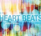 Heart Beats: Music-infused Insights by Monique Rhodes (CD-Audio, 2014)