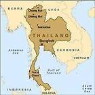 thailandoriginalmadetouk