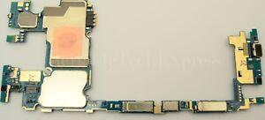 Details about OEM Motherboard Logic Board 64GB LG V20 LS997 Sprint Parts  #415-A