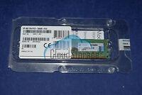 591750-171 Hp 4gb (1x4gb) 1rx4 Pc3-10600r Memory 595096-001 593911-b21 F/s