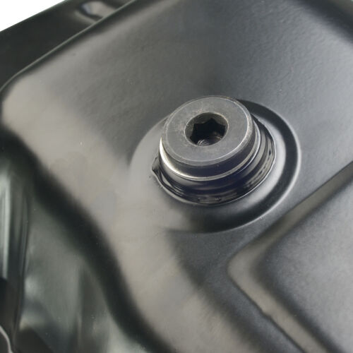 Ölwanne Fiat Fiorino Punto Regata Tipo Uno Ritmo I//II Scudo 1.3L 1.4L 1.5L 1.6L