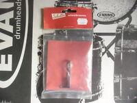 Schaller 165 Original Attache Pickguard- Neuf