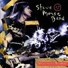 Structural Damage von Steve Morse Band (2013)