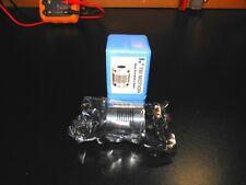Cnc Stepperservo Zero Backlash Stainless Motor Coupler 8mm X 8mm
