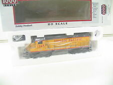 WALTHERS PROTO 1000 SERIE 920-35072 GP 15-1 LOCOMOTIVE UNION PACIFIC 1745  JL862