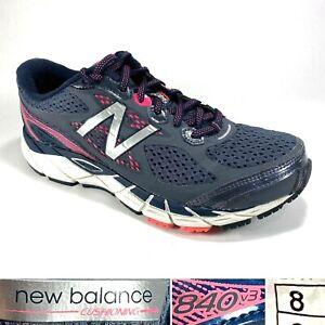 new balance 840v3 womens