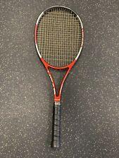 Head Liquidmetal Prestige Mid 93 4 1/4 grip Tennis Racquet