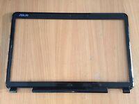 Asus K55IC K61IC X66IC K60I K60IJ LCD Screen Surround Bezel 13N0-G2A0201