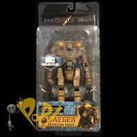 "Pacific Rim Series 6 Horizon Brave Jaeger 7"" Action Figure Neca"