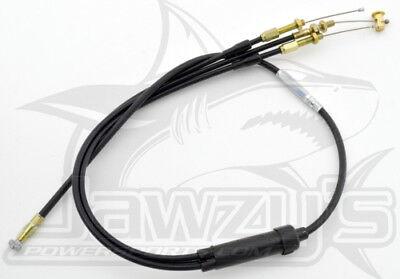 SPI Throttle Cable Ski-Doo Formula MX 94-95 05-140-05