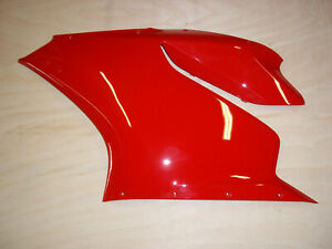 Ducati-Panigale-899-Upper-left-fairing-panel