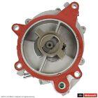 Power Brake Booster Vacuum Pump Motorcraft BRPV-22