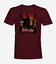 Bubba-Ho-Tep-Custom-Movie-T-Shirt-A109 miniatuur 12