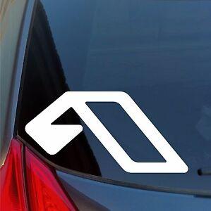 Anjunabeats-vinyl-sticker-decal-trance-dance-DJ-London-Vegas-electro-electronic