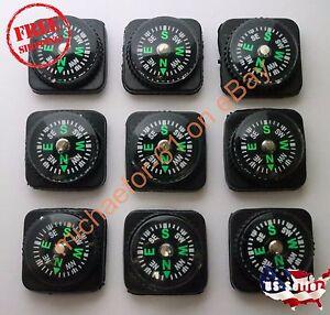 Wholesale-Lot-Compass-for-Bracelet-Supplies