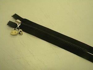 Puissance de nylon bleu chaîne soyeux fil 0.75 mm stringing perles /& perles Griffin 7