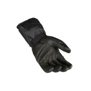 Details about Macna Foton Heated Gloves Battery powered No Wires