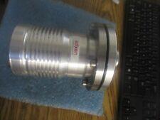 Adixen Model Mdp5011 Ie Turbo Molecular Drag Pump Lt