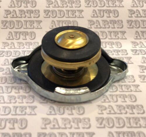 RADIATOR CAP 120  fits Mercedes Benz R107 W108 W109 W111 W114 W115 W116 W123