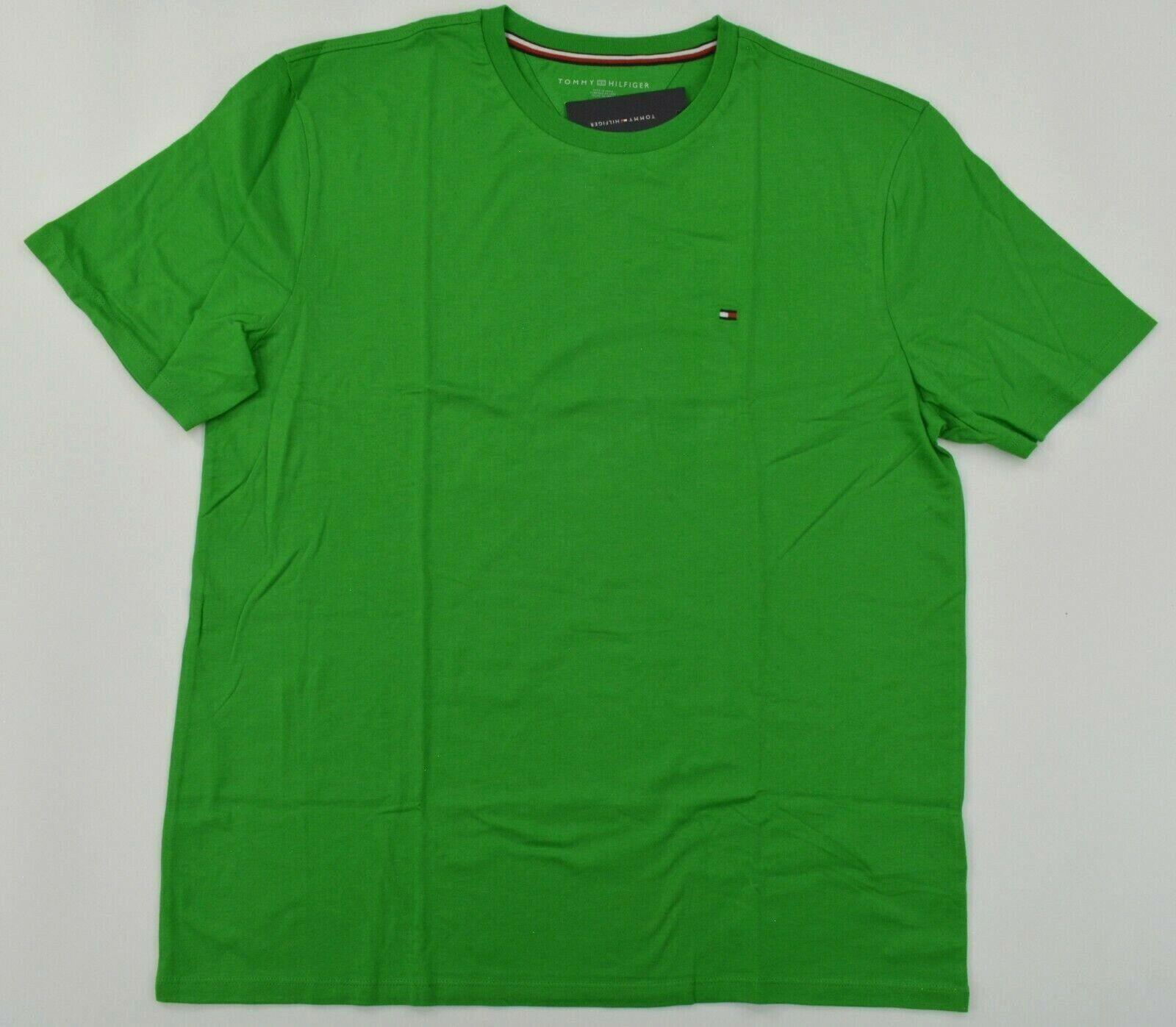 Green-9804_311