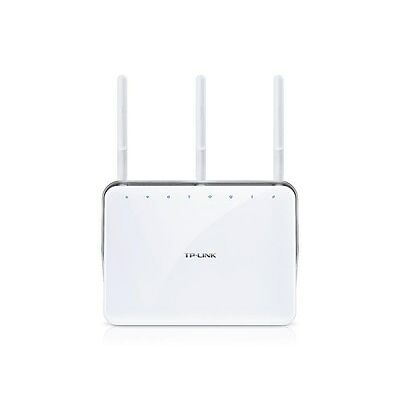 TP-Link Archer VR900 3-port Wireless VDSL Router with USB