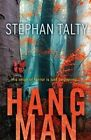 Hangman by Stephan Talty (Paperback, 2014)