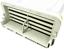 Condensatore ORIGINALE LG 5403EL1001D assieme per LG ASCIUGATRICE
