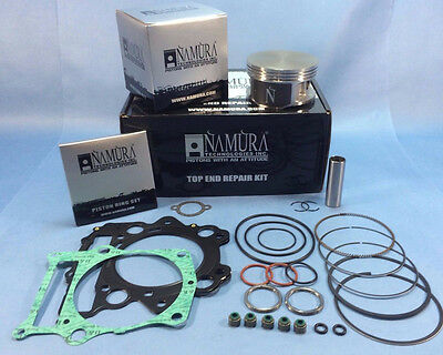 Namura NA-50001-2K 80.50mm Top End Kit