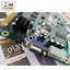 Classical-Game-60in1-PCB-Board-CGA-VGA-Output-for-JAMMA-Arcade-Cabinet-AC708 thumbnail 8