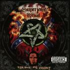 Use Once And Destroy von Superjoint Ritual (2015)