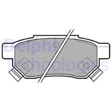 New Genuine Honda Towing Hook Cover OEM 71104TM8000ZA