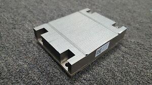 New Dell 2FKY9 Poweredge R430 Server Heatsink