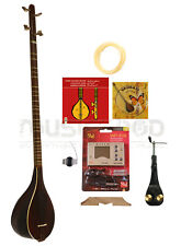 Economy class quality Setar - Sitar- with a free soft bag