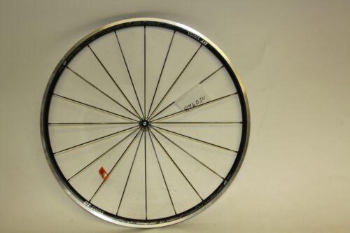 DT Swiss R23 Spline 700c Wheelset 9-10 spd 130//100mm Tubeless 10mm QR 896050//51
