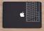 Apple-Logo-CutOut-Hard-Case-Keyboard-Screen-Cover-MacBook-Air-Pro-13-Inch-11-034