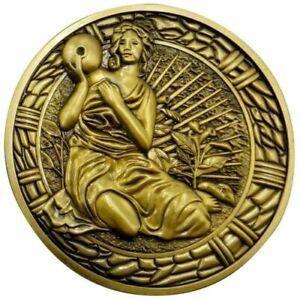 resident evil 2 gold coin
