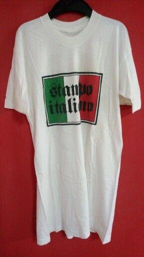 T-SHIRT    STAMPO ITALIANO   ULTRAS BARI 1976