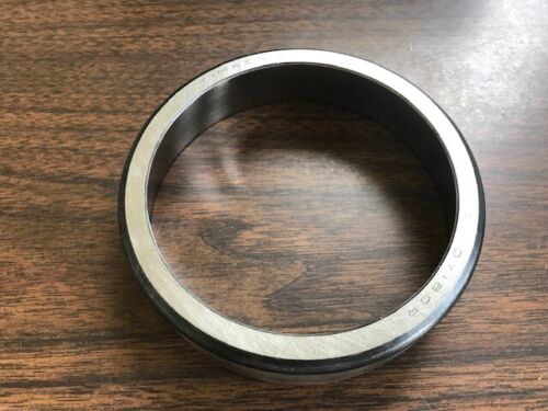 1 NEW Timken HM212011 TAPERED ROLLER BEARING RACE