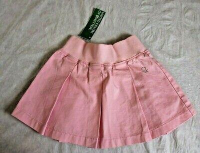 United Colors of Benetton Baby Girls Gonna Skirt