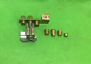 Vokera-Pilot-Burner-Assembly-5280
