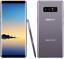 Samsung-Note-8-N950U-GSM-Unlocked-AT-amp-T-T-Mobile-Boost-Sprint-Verizon-Cricket miniatuur 5