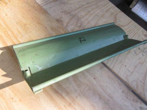 42) Späneauswurfhaube  Spanhaube Schutzhaube  für Hobelmaschine