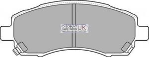 PD7-FRONT-Brake-Pads-To-Suit-FORESTER-2-0-S-Turbo-PETROL