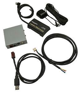 NAV-TV-NTV-KIT445-ALLGIG-XG-HS-w-AV-Harness-amp-RAM-CAM-2009-12-Dodge-Ram-Camera