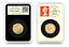 miniature 2 - The Queen's 95th Birthday Sovereign Pair – JUST 95 Available