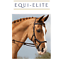 thumbnail 1 - Horseware Rambo Micklem Competition Bridle - FEI Approved