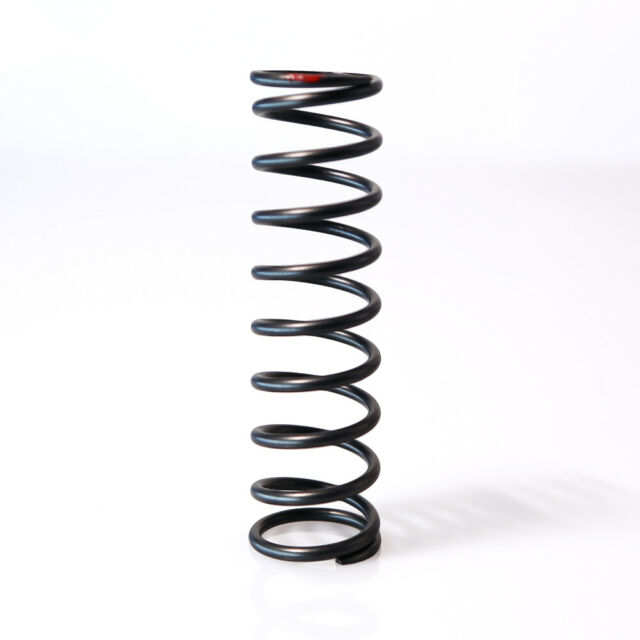 Turbosmart WG38/40/45 HP 30psi Outer Spring