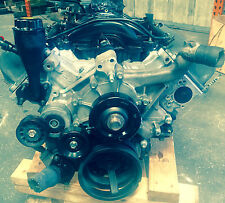Dodge Ram Pickup 1500  Jeep Grand Cherokee 2001 2002 4.7L 74K MILE ENGINE