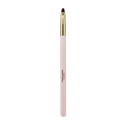 [Etude House] My Beauty Tool  Brush 320 Eyeliner 1P