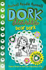 Dork Diaries: Dear Dork by Rachel Renee Russell (Paperback, 2015)